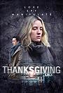 Сериал «День благодарения» (2018)