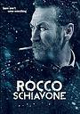 Серіал «Рокко Скьявоне» (2016 – ...)