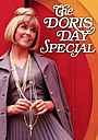 Фільм «The Doris Mary Anne Kappelhoff Special» (1971)