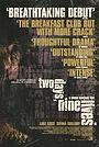 Фільм «Два дня, девять жизней» (2001)