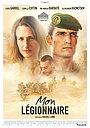 Фильм «Мой легионер» (2021)