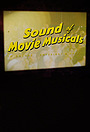 Серіал «Sound of Musicals with Neil Brand» (2017)