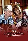 Сериал «Die Läusemutter» (2020 – ...)