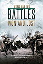 Серіал «WWII: Battles Won And Lost» (2017)