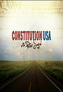 Сериал «Constitution USA with Peter Sagal» (2013)