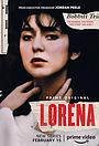 Сериал «Лорена» (2019 – ...)