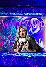 Серіал «Wonderland» (2016)