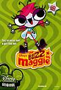 Серіал «The Buzz on Maggie» (2005 – 2006)