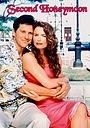 Фільм «Второй медовый месяц» (2001)