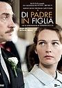 Сериал «Di padre in figlia» (2017)
