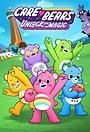 Серіал «Care Bears: Unlock the Magic» (2019)