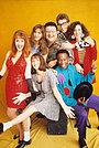 Серіал «На грани» (1992 – 1993)