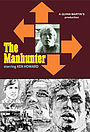 Сериал «The Manhunter» (1974 – 1975)