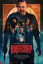 Фильм «Корпорация ножей» (2021)