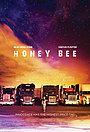 Фільм «Пчёлка» (2018)