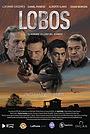 Фильм «Lobos» (2019)