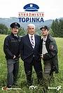 Сериал «Strázmistr Topinka» (2019)