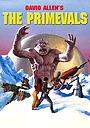Фильм «The Primevals» (2021)
