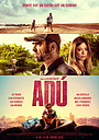 Фільм «Аду» (2020)