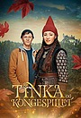 Сериал «Тинка и игра короля» (2019)