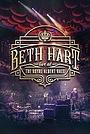 Фільм «Beth Hart Live at The Royal Albert Hall» (2018)
