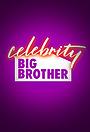 Серіал «Большой брат со звёздами» (2018 – 2019)