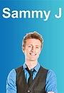 Сериал «Sammy J» (2018 – ...)
