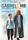 Фільм «Габриэль и я» (2001)