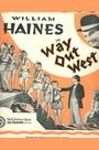Фільм «Путь с Запада» (1930)
