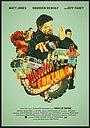 Фільм «Колёса удачи» (2020)
