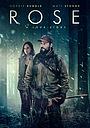 Фільм «Роуз» (2020)