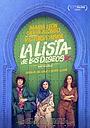 Фільм «La lista de los deseos» (2020)
