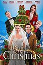 Фильм «A Ring for Christmas» (2020)
