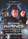 Сериал «Salvage Marines»