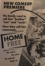 Серіал «Home Free» (1993)