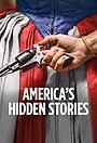 Серіал «Скрытые тайны Америки» (2019 – ...)