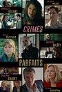 Сериал «Идеальные преступления» (2017 – ...)