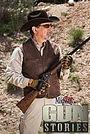 Сериал «Midway USA's Gun Stories» (2011 – 2017)