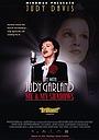 Серіал «Жизнь с Джуди Гарлэнд» (2001)