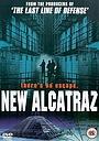 Фільм «Новый Алькатрас» (2001)