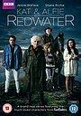 Серіал «Redwater» (2017)