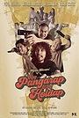 Фільм «Ang pangarap kong holdap» (2018)
