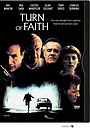 Фільм «Двуличная вера» (2002)