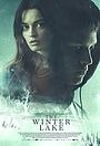 Фільм «Зимове озеро» (2020)
