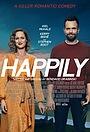 Фільм «На щастя» (2021)
