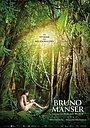 Фильм «Бруно Мансер - Голос тропического леса» (2019)