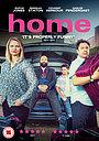 Серіал «Дом» (2019 – 2020)