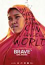 Фільм «Brave Girl Rising» (2019)