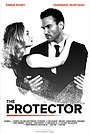 Фільм «The Protector» (2019)