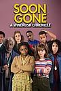 Серіал «Soon Gone: A Windrush Chronicle» (2019)